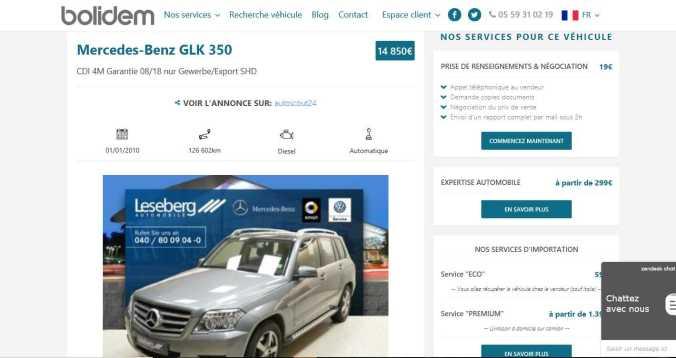 Mercedes.glk.350.cdi.4M