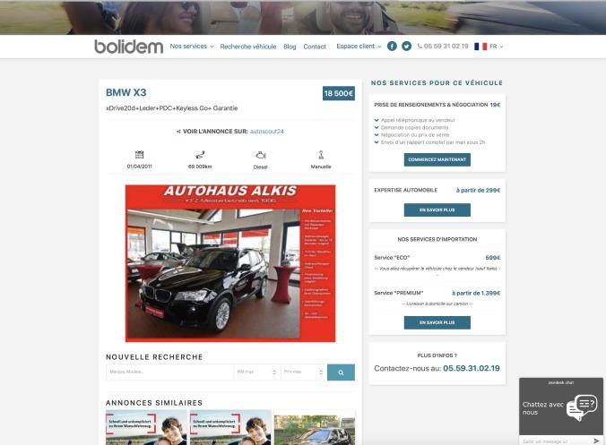 BMW.X3.2.0d.xDrive